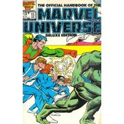 Official-Handbook-of-the-Marvel-Universe-Deluxe-Edition---15