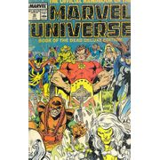 Official-Handbook-of-the-Marvel-Universe-Deluxe-Edition---18