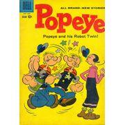 Popeye---60