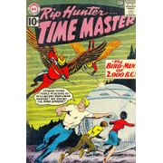 Rip-Hunter-...-Time-Master---04