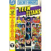 Secret-Origins-Annual---3