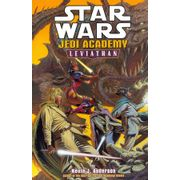 Star-Wars---Jedi-Academy---Leviathan