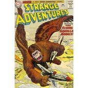 Strange-Adventures---Volume-1---125