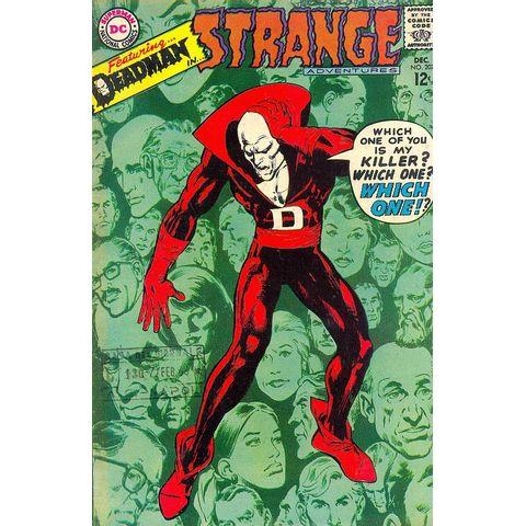 Strange-Adventures---Volume-1---207