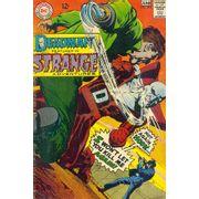 Strange-Adventures---Volume-1---211