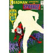 Strange-Adventures---Volume-1---212