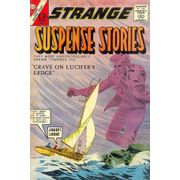 Strange-Suspense-Stories---70