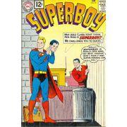 Superboy---Volume-1---094
