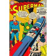 Superman---Volume-1---170