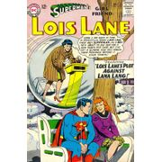 Superman-s-Girl-Friend-Lois-Lane---050