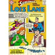 Superman-s-Girl-Friend-Lois-Lane---056