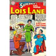 Superman-s-Girl-Friend-Lois-Lane---069