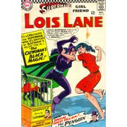 Superman-s-Girl-Friend-Lois-Lane---070