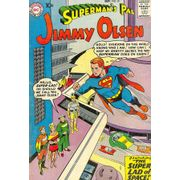 Superman-s-Pal-Jimmy-Olsen---039