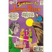 Superman-s-Pal-Jimmy-Olsen---052