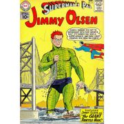 Superman-s-Pal-Jimmy-Olsen---053