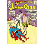 Superman-s-Pal-Jimmy-Olsen---055