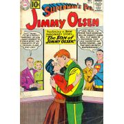Superman-s-Pal-Jimmy-Olsen---056