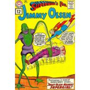 Superman-s-Pal-Jimmy-Olsen---057