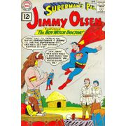 Superman-s-Pal-Jimmy-Olsen---058