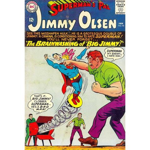 Superman-s-Pal-Jimmy-Olsen---090