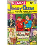 Superman-s-Pal-Jimmy-Olsen---095