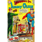 Superman-s-Pal-Jimmy-Olsen---107