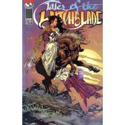 Tales-of-The-Witchblade---02