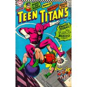 Teen-Titans---Volume-1---05