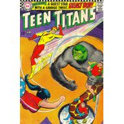 Teen-Titans---Volume-1---06