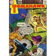 Tomahawk---077
