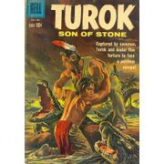 Turok--Son-Of-Stone---22