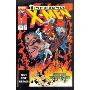 Uncanny-X-Men---Volume-1-----243---Reprint