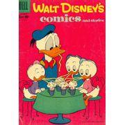 Walt-Disney-s-Comics-and-Stories---229