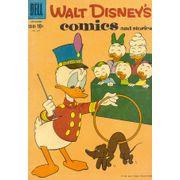 Walt-Disney-s-Comics-and-Stories---230