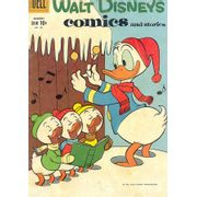 Walt-Disney-s-Comics-and-Stories---232