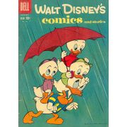 Walt-Disney-s-Comics-and-Stories---240