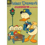 Walt-Disney-s-Comics-and-Stories---242