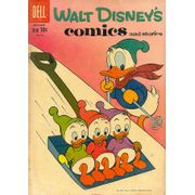 Walt-Disney-s-Comics-and-Stories---243