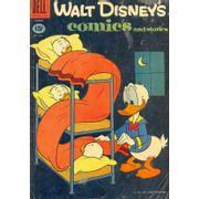 Walt-Disney-s-Comics-and-Stories---246
