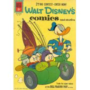 Walt-Disney-s-Comics-and-Stories---252