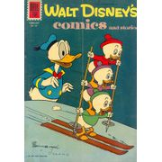 Walt-Disney-s-Comics-and-Stories---257