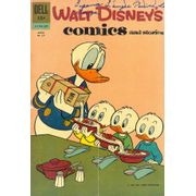 Walt-Disney-s-Comics-and-Stories---259