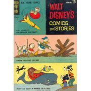 Walt-Disney-s-Comics-and-Stories---267