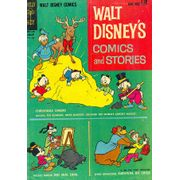 Walt-Disney-s-Comics-and-Stories---268