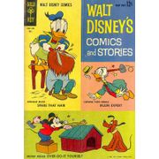 Walt-Disney-s-Comics-and-Stories---272