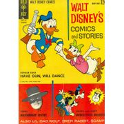 Walt-Disney-s-Comics-and-Stories---278