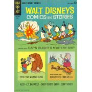 Walt-Disney-s-Comics-and-Stories---283