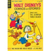 Walt-Disney-s-Comics-and-Stories---286
