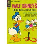 Walt-Disney-s-Comics-and-Stories---293